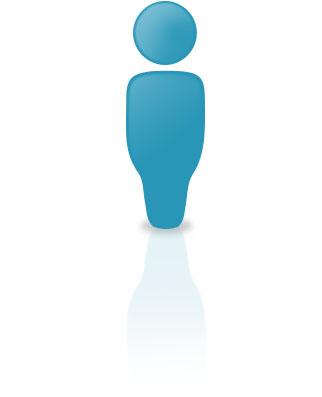 attendee details attendee management software uk